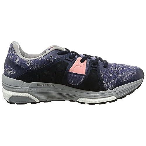 quality design 7584d 895cf adidas Supernova Sequence 9, Zapatillas de Running para Mujer encantador