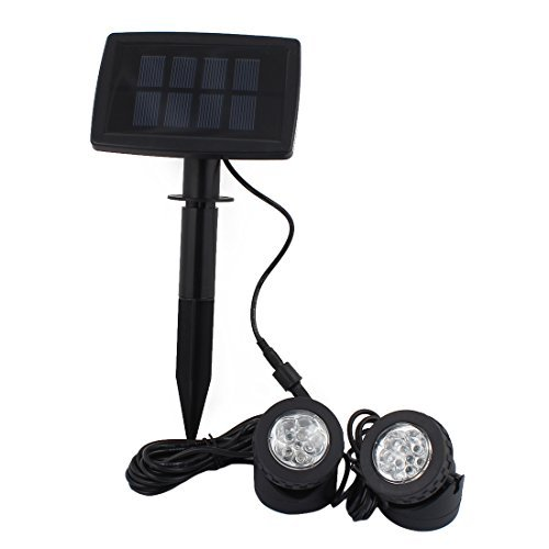 Para Light Led Displays - 9