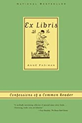 Ex Libris: Confessions of a Common Reader