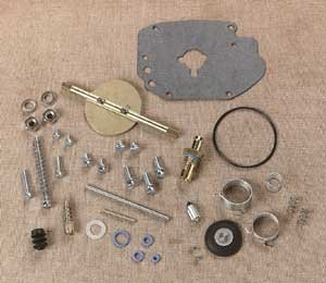 S&S 11-2924 Master Rebuild Kit For Super G Carbs for sale  Delivered anywhere in USA