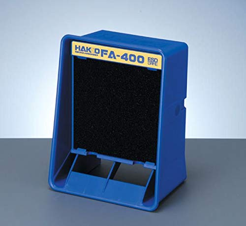 FA400-04 - Description : FA-400 Smoke Absorber - Smoke for sale  Delivered anywhere in USA