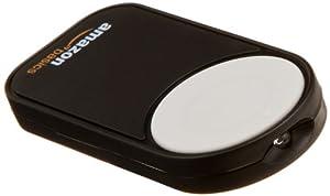 AmazonBasics Wireless Remote Control for Canon and Nikon DSLR Cameras from AmazonBasics
