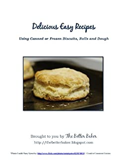 Biscuits are a classic American treat. Mix together just a few simple ingredients and in less than 30 minutes, you can have fresh, warm biscuits on the table — perfect for a leisurely breakfast, savory supper, or served with jam and a cup of afternoon adoption-funds.ml Time: 40 mins.