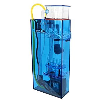 Image of AquaMaxx HOB-1.5 Hang-On-Back Protein Skimmer Pet Supplies