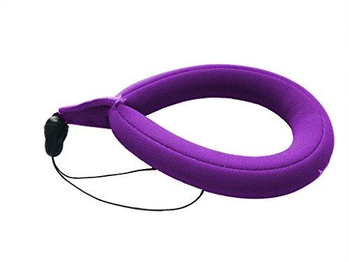 Waterproof WAPAG Universal Wristband Panasonic product image