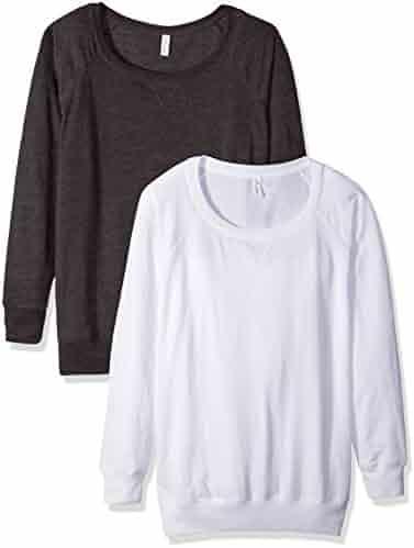 af18c521d5cc Shopping Multi - Under Moments - Plus Size - Clothing - Women ...