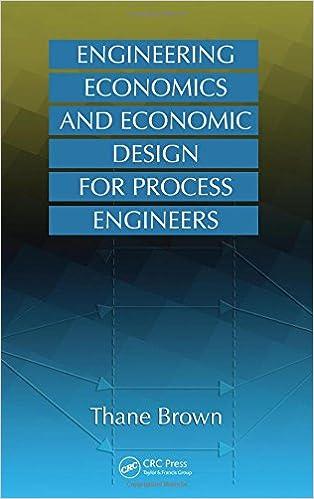 Of engineering economics ebook