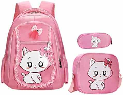 ef9e39428243 Shopping JiaYou - Pinks - 2 Stars & Up - Backpacks - Luggage ...