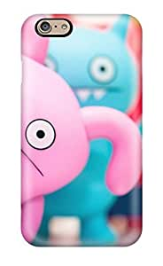 DTjSzrF1027gSiPH ElsieJM Awesome Case Cover Compatible With Iphone 6 - Cute Backgrounds