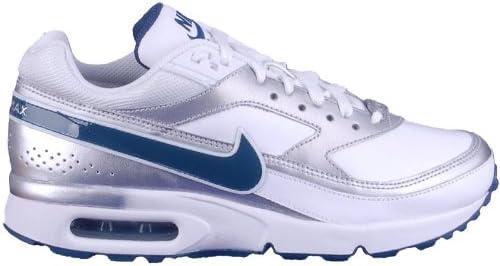 Nike Air Max Classic Bw (GS) 609035 941 (36): Amazon.it