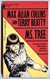 img - for Ms. Tree (Bogie's Mystery) book / textbook / text book