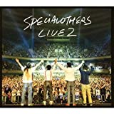 Special Others - Live At Nippon Budokan 130629 Spe Summit 2013 CD (2CDS) [Japan LTD CD] VICL-64056