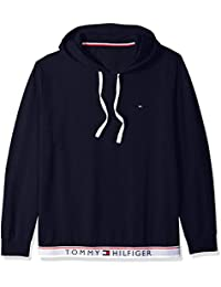 Men's Modern Essentials French Terry Hoodie