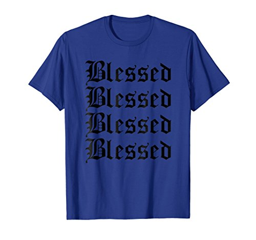 (Blessings T-Shirt Sneaker Heads Basketball shoes fresh)