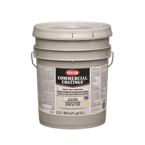 sherwin-k21121888-20-latex-paint-ceiling-white-flat-5-gal