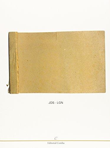 Descargar Libro Lugar Arriba, Un Jorge Dalmau Sivila