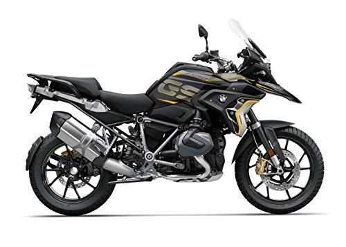 KIT motorkleding R 1250 GS Exclusive versie FS-R1250GS-E