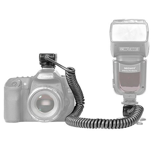 neewerr-98-feet-3-m-e-ttl-e-ttl-ii-off-camera-flash-speedlite-cord-for-canon-eos-5d-mark-iii-5d-mark