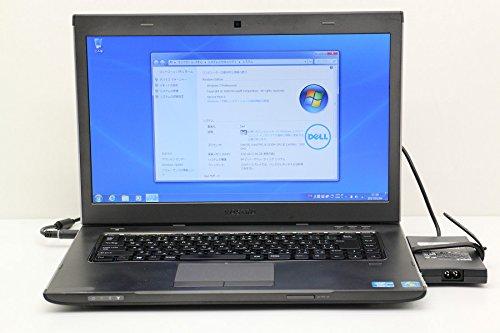 DELL Vostro 3560 Core i5 2.6GHz 4GB 500GB 15.6W