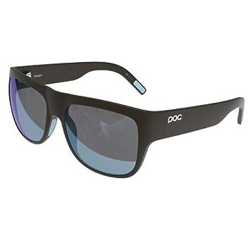 Poc Want Blackcalifornium BlueOne Size By SunglassesNavy QsdthxrC