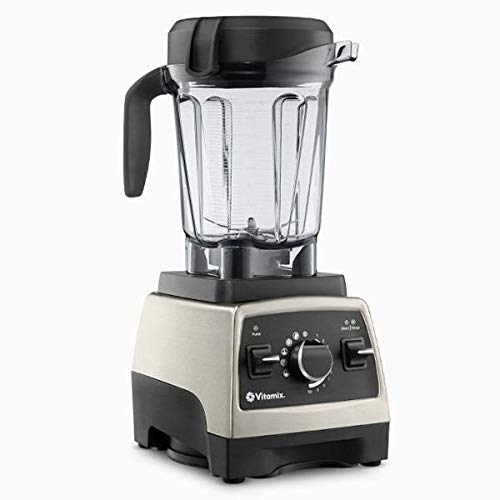 Vitamix Professional 750 Series