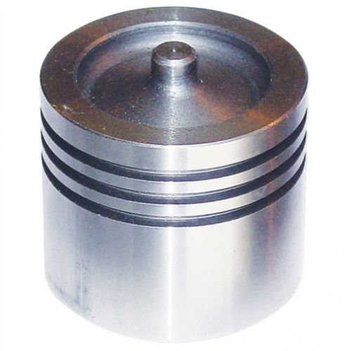 All States Ag Parts Hydraulic Lift Piston - 2-1/2