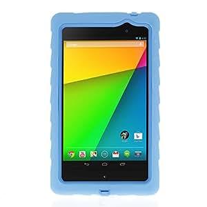 Amazon.com: Gumdrop Droptech Case Designed for Google
