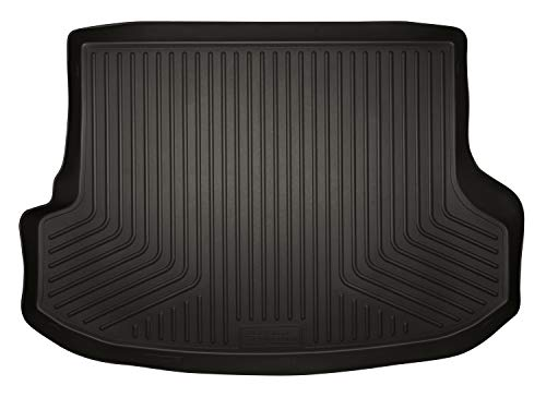 Husky Liners Cargo Liner Fits 10-15 RX350/RX450h