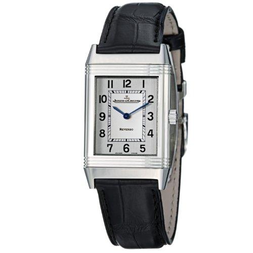 jaeger-lecoultre-reverso-classique-quartz-ladies-black-leather-strap-watch-2518412
