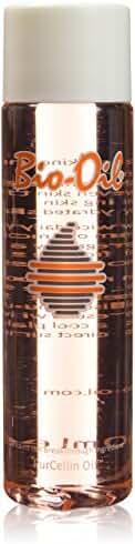Bio-Oil Liquid Purcellin Oil, 4.2 Fl Oz