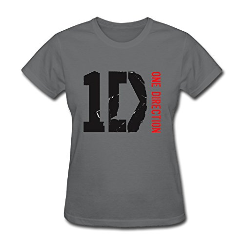 one-direction-i-heart-1d-girls-youth-t-shirt-black
