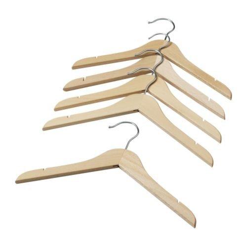 IKEA Kinderkleiderbügel