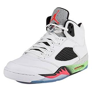 1ea4bbefa64b1 Air Jordan 5 Retro