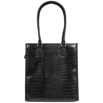 targus-ladies-154-crocodile-laptop-tote-bag