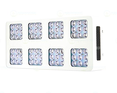Advanced LED Lights 00869239000058 XTE SERIES - DS XTE 20...