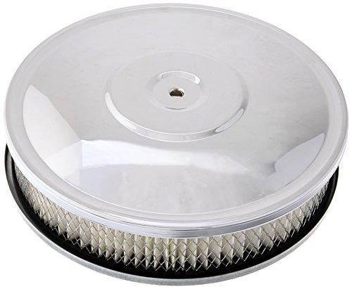 Mr. Gasket 9791 OEM-Style Air Cleaner
