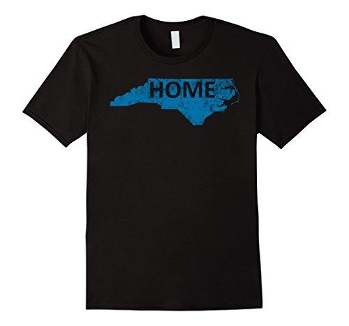 North Carolina Panthers Football - 9