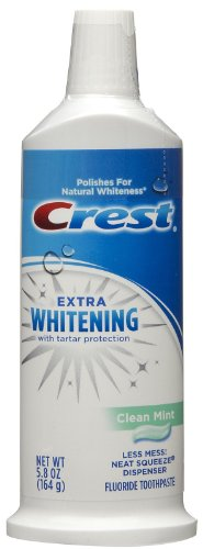 crest-complete-extra-whitening-neat-squeeze-dispenser-toothpaste-58ozpack-of-2