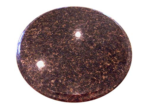granite turntable - 4