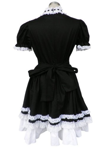 Amazon.com: Lolita Cuture Cosplay costume-Lolita 10th XXX-Large: Clothing