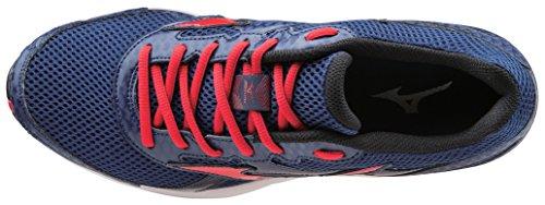 Mizuno scarpa running ufficiale 20152016 craderk1ga150362