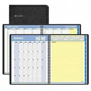 Buy 2013 weekly planner staples
