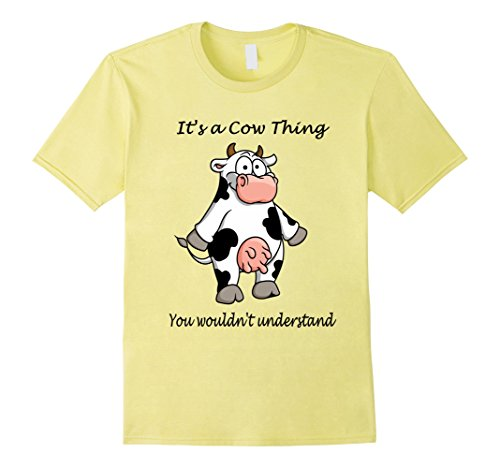 mens-its-a-cow-thing-t-shirt-for-dairy-farmers-xl-lemon