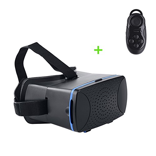 Gloriest Virtual Reality Bluetooth Controller product image
