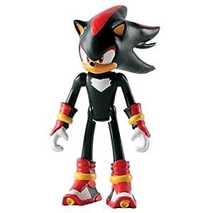 "Hedgehog Pet Price >> Amazon.com: Sonic the Hedgehog 3-Inch ""Sonic Boom"" Shadow ..."