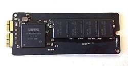 "Apple 1tb Ssd Hard Drive Macbook Pro 13"" A1502 Macbook 15"" A1398 Macbook Air 11"" 13"" A1465 A1466 Osx Sierra Late 2013 - Mid 2015"