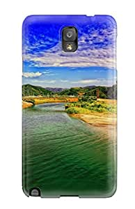 Minnie R. Brungardt's Shop Galaxy Note 3 Hybrid Tpu Case Cover Silicon Bumper Photography Hdr