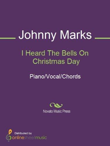 Johnny Cash I Heard The Bells On Christmas Day.Amazon Com I Heard The Bells On Christmas Day Ebook Frank