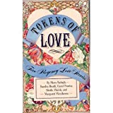 img - for Tokens of Love book / textbook / text book