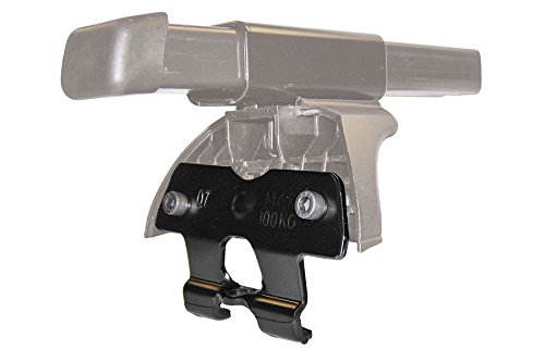 Thule KIT 4005 Podium Intracker Kit (03-08 Subaru (3 Point Mount Kit)